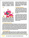 0000071345 Word Templates - Page 4
