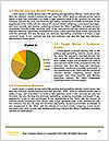 0000071345 Word Templates - Page 7