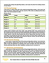 0000071345 Word Templates - Page 9