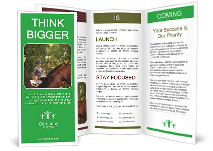 0000071346 Brochure Templates