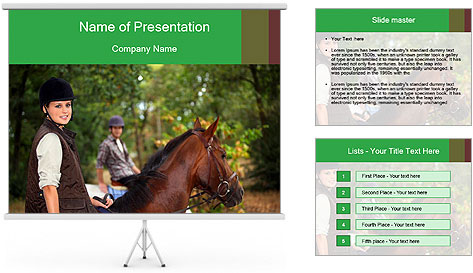 0000071346 PowerPoint Template