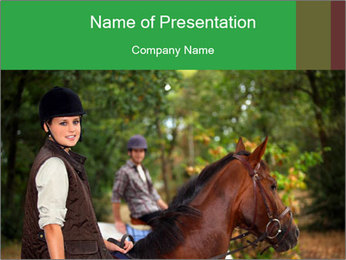 0000071346 PowerPoint Template - Slide 1