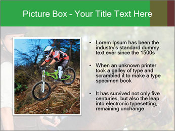 0000071346 PowerPoint Template - Slide 13