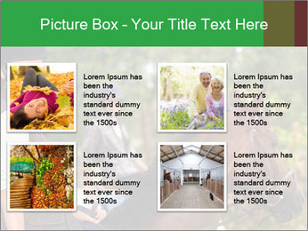 0000071346 PowerPoint Template - Slide 14