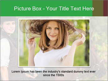 0000071346 PowerPoint Template - Slide 15