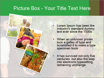 0000071346 PowerPoint Template - Slide 17