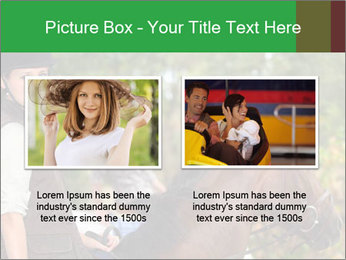 0000071346 PowerPoint Template - Slide 18