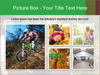 0000071346 PowerPoint Template - Slide 19