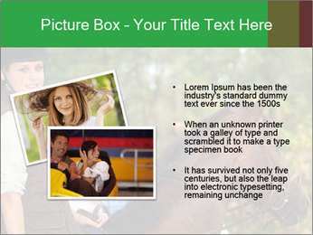 0000071346 PowerPoint Template - Slide 20