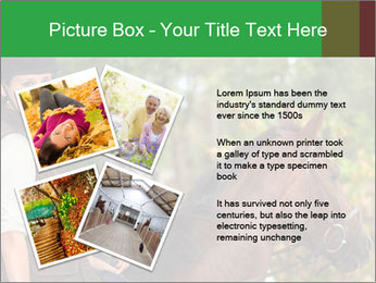 0000071346 PowerPoint Template - Slide 23