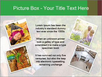 0000071346 PowerPoint Template - Slide 24