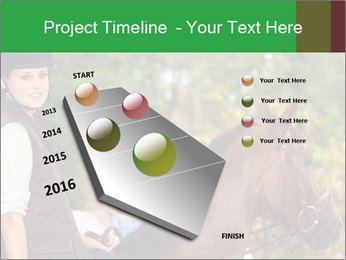0000071346 PowerPoint Template - Slide 26