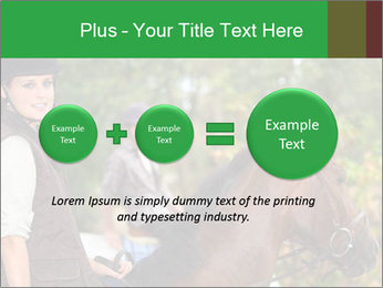 0000071346 PowerPoint Template - Slide 75