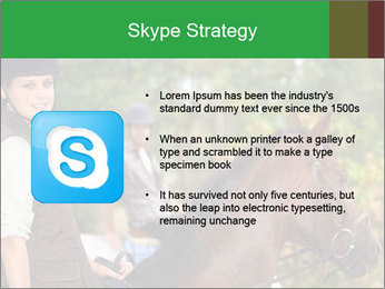 0000071346 PowerPoint Template - Slide 8