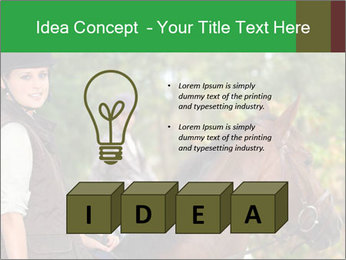 0000071346 PowerPoint Template - Slide 80