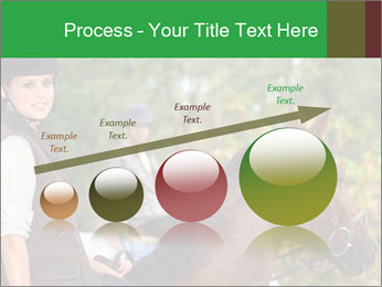 0000071346 PowerPoint Template - Slide 87