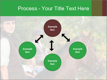 0000071346 PowerPoint Template - Slide 91