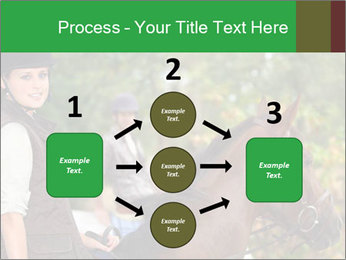 0000071346 PowerPoint Template - Slide 92