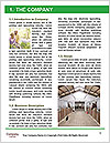 0000071346 Word Template - Page 3