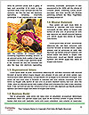 0000071346 Word Template - Page 4