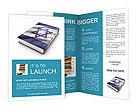 0000071347 Brochure Templates