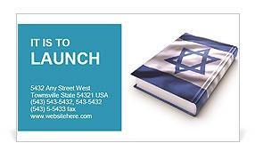 0000071347 Business Card Templates