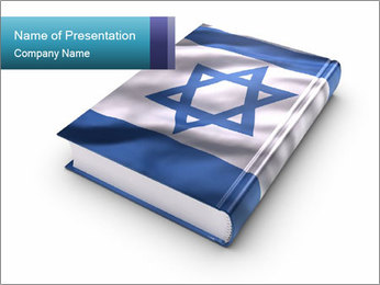 0000071347 PowerPoint Templates - Slide 1