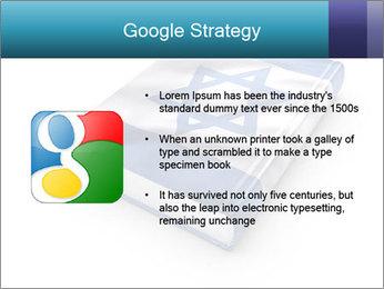 0000071347 PowerPoint Templates - Slide 10