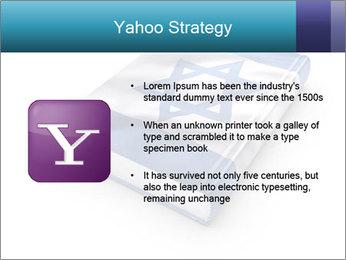 0000071347 PowerPoint Templates - Slide 11