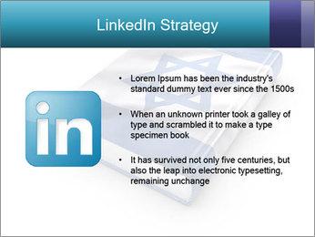 0000071347 PowerPoint Templates - Slide 12