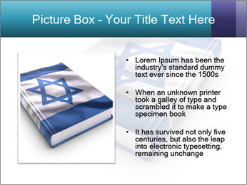 0000071347 PowerPoint Template - Slide 13