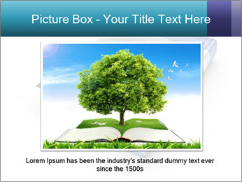 0000071347 PowerPoint Template - Slide 15