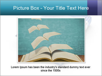 0000071347 PowerPoint Templates - Slide 16