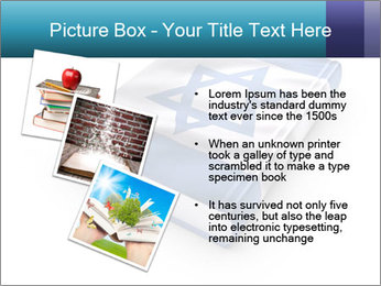 0000071347 PowerPoint Template - Slide 17