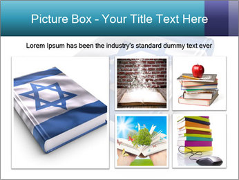 0000071347 PowerPoint Template - Slide 19