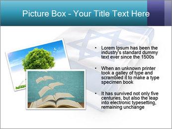 0000071347 PowerPoint Template - Slide 20