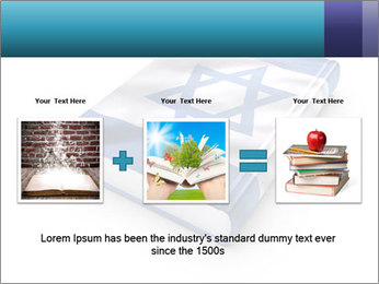 0000071347 PowerPoint Templates - Slide 22