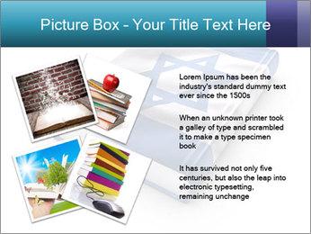0000071347 PowerPoint Templates - Slide 23
