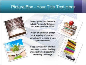 0000071347 PowerPoint Template - Slide 24
