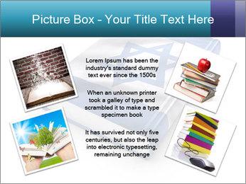 0000071347 PowerPoint Templates - Slide 24