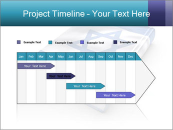0000071347 PowerPoint Template - Slide 25