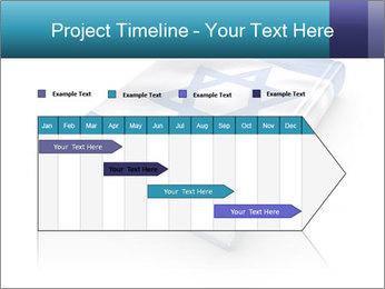0000071347 PowerPoint Templates - Slide 25