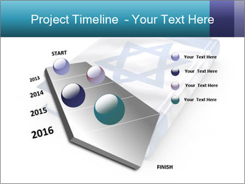0000071347 PowerPoint Template - Slide 26