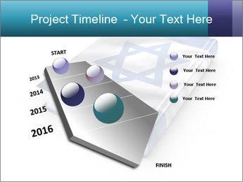 0000071347 PowerPoint Templates - Slide 26