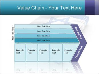 0000071347 PowerPoint Templates - Slide 27