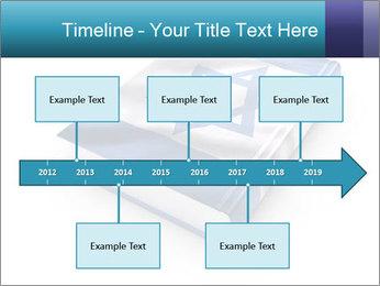 0000071347 PowerPoint Templates - Slide 28