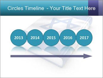 0000071347 PowerPoint Templates - Slide 29
