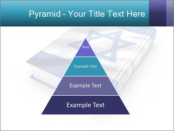 0000071347 PowerPoint Templates - Slide 30