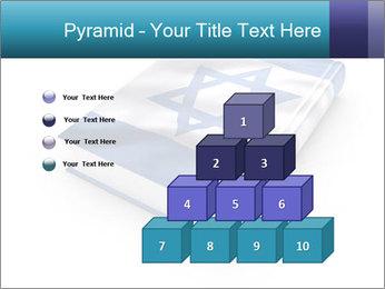 0000071347 PowerPoint Templates - Slide 31