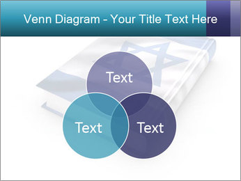 0000071347 PowerPoint Templates - Slide 33